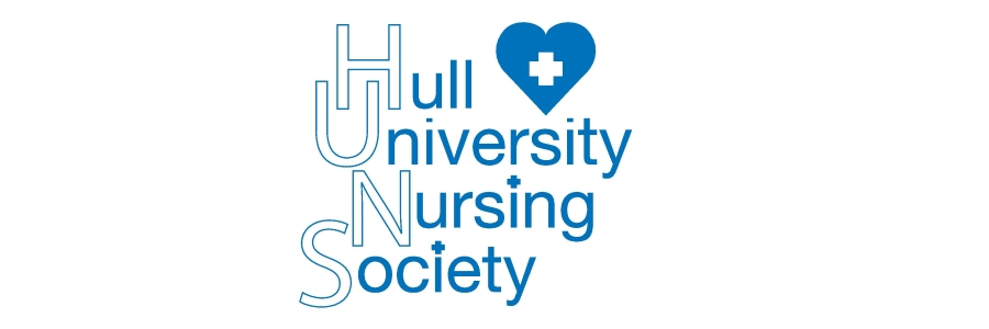 Hull University Nursing Society